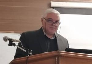 توسعه مبادلات تجاری گلستان با ازبکستان