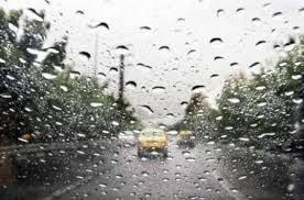 بارش رحمت الهی از امروز در خوزستان