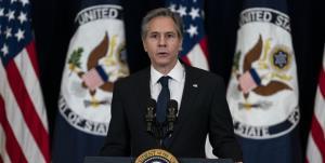 آمریکا «معافیتهای تحریمی» را به بازگشت ایران به تعهدات برجامی منوط کرد