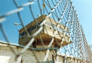 ۵۱ سال زندان برای حفاران غیرمجاز