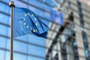 الجزیره: اروپا از قطعنامه علیه ایران در شورای حکام عقب نشست