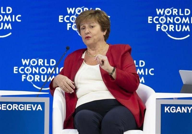 تصمیم مهم 20 اقتصاد بزرگ جهان