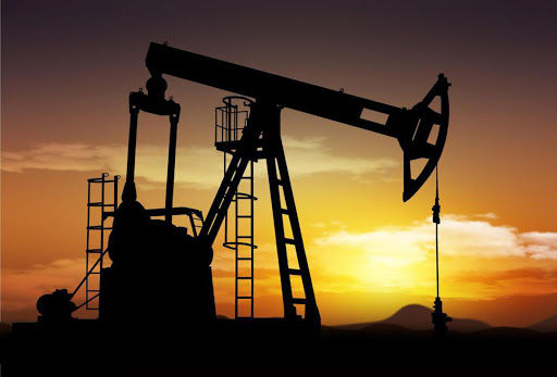 قیمت نفت به بالاترین رقم 14 ماه گذشته رسید