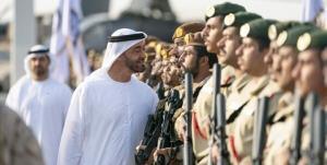 برکناری مدیر بندر «سقطری» یمن به خاطر جلوگیری از تخلیه تجهیزات نظامی امارات