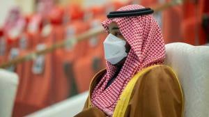 ایندیپندنت: گزارش قتل خاشقجی محاسبات خاورمیانه را تغییر میدهد