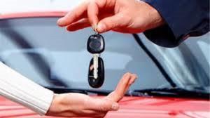 برای خرید مدل های مختلف خودرو رنو چقدر هزینه کنیم؟
