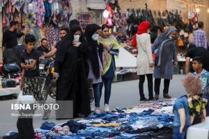 آخرین خبرها از شیوع کرونا در خوزستان