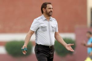 تصمیم AFC درباره آلکثیر ناجوانمردانه بود