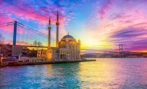 ادبیات داستانی ترکیه؛ آشنای ناشناخته