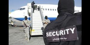 جزئیات تغییر مسیر فوکر ایرانایر به دلیل تهدید بمبگذاری