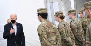 حمایت کاخ سفید از تعدیل برخی اختیارات جنگی رئیسجمهور آمریکا