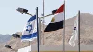 سفر هیئت صهیونیستی به قاهره طی روزهای آینده