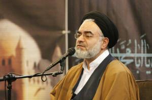 امام جمعه اصفهان هم مخالف دوچرخهسواری بانوان شد