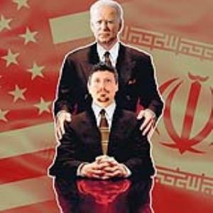 متخصص تحریمهای ایران دوباره آمد!