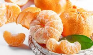 خواص درمانی نارنگی که تا به حال به گوشتان نخورده