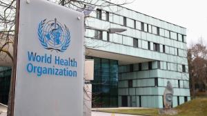 سازمان جهانی بهداشت نتیجه تحقیقات درباره منشا کرونا را منتشر میکند