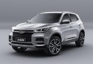 شرایط فروش اقساطی جدید تمامی محصولات مدیران خودرو اعلام شد