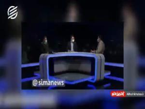 سلاخی خودروهای لوکس برای تامین قطعه