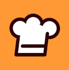 خیالتان از دستور پخت غذا راحت باشد