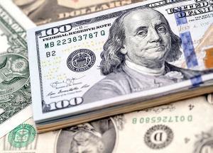دلار خسته از اظهارات سیاسی