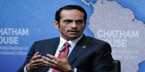 گفتوگوی نماینده آمریکا و وزیر خارجه قطر درباره ایران