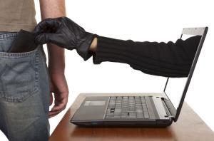 دلیل کاهش چشمگیر کلاهبرداری اینترنتی از درگاههای بانکی