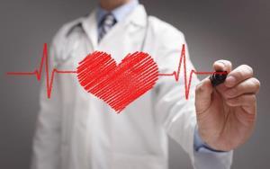 مشکلات قلبی همیشه با درد همراه نیست