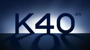 فروش سری ردمی K40 رکورد زد!