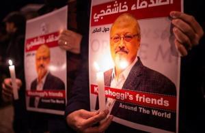 خودداری دادگاه ترکیه از پیوست گزارش آمریکایی پرونده خاشقجی