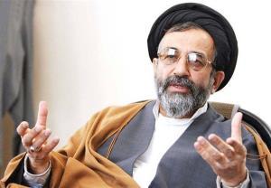 پیشبینی موسوی لاری از گشایش در فضای سیاسی ۱۴۰۰
