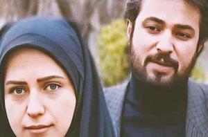نسخه بدون سانسور سریال «در پناه تو»؛ قسمت بیست و پنجم
