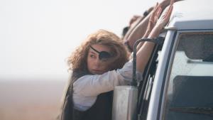 ۱۰ فیلم زندگینامه ای در مورد زنان برجسته تاریخ که تماشای آن ها بر هر زنی واجب است