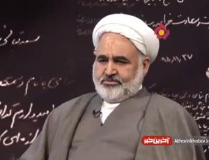 مشاور سابق هاشمی رفسنجانی: درصد زیادی از اصلاحطلبان برای انتخابات 1400 از حال رفتهاند