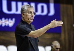 بازیهای گروه ایران در المپیک دیدنی است