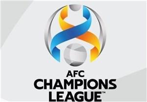 لیگ قهرمانان آسیا به تعویق میافتد؟