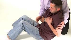 در کدام روز هفته احتمال حمله قلبی بالاتر است؟