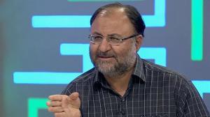 کوشکی: اصلاحطلبان روی لاریجانی تفاهم کردهاند