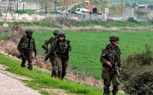 جنگی که اسرائیل هیچگاه علیه غزه کنار نگذاشته است