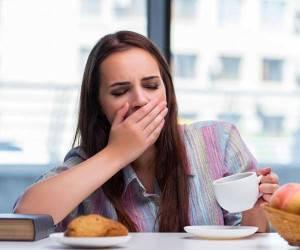 دلایل اصلی و شایع خستگی دائم در زنان