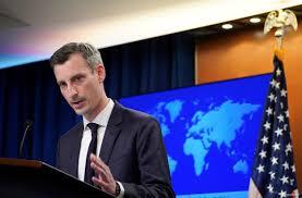 آمریکا: بحران یمن راهکار نظامی ندارد