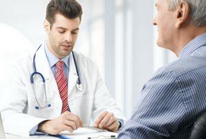 بیماری شما ریشه عصبی دارد یعنی چه؟