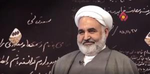 فعال سیاسی اصلاحطلب: آقای روحانی هم مثل احمدینژاد دچار غرور شده است