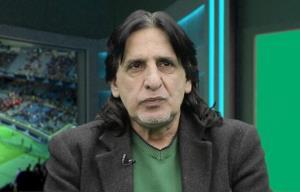 کاپیتان سابق استقلال حد و حدود گلمحمدی را مشخص کرد!
