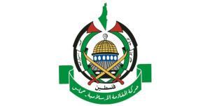 حماس: ایران چیزی از مردم فلسطین نمیخواهد