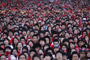 مشکلی که چین را تا مرحله بحران پیش خواهد بُرد