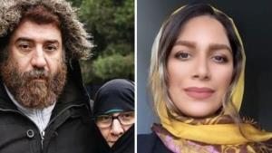 واکنش خانواده مرحوم علی انصاریان به ادعای خانم بازیگر