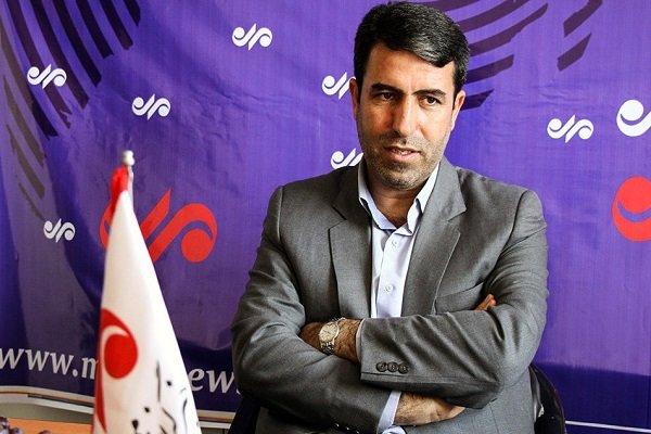 خودکفایی ۲ هزار خانوار کردستانی در سال ۹۹