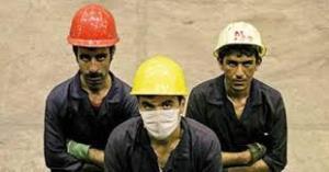 نگرانی کارگران از آینده تعیین حقوق و دستمزدها