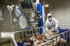 سخنگوی دانشگاه علوم پزشکی اصفهان: بیمارستانهای استان آماده افزایش ظرفیت بیماران کرونایی باشند