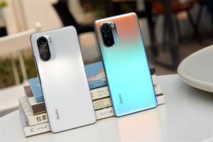 شیائومی ظرف ۵ دقیقه بیش از ۳۰۰ هزار گوشی ردمی K40 فروخت